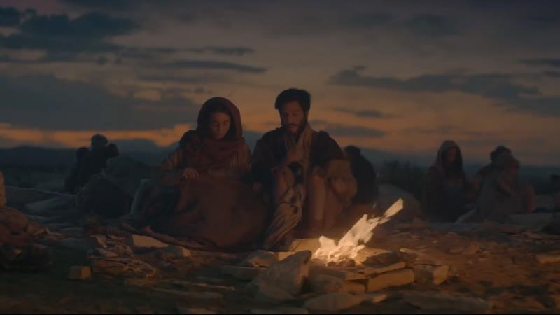 """Бродский, Иосиф - """"Неважно, что было вокруг и неважно ..."""" (чит. А.Шагин)"""