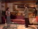 Клип - Los Ricos Tambien Lloran