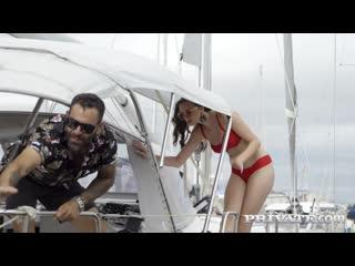 Stacy Cruz  (Porn, Anal, webcam, записи приватов, Creampie, Big Tits, Blowjob, All Sex, Teens)