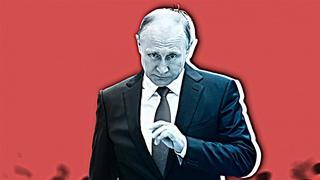 Владимир Путин носит странную обувь – пынеходы. В чем ее секрет?