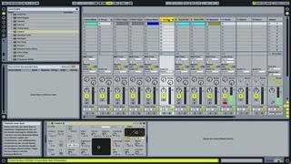 Quick tutorial on how to make (non)solfeggio and binaural Music (Eng) (432 HZ/528HZ/Schumann Reso.)