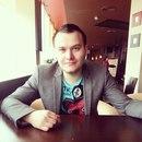 Фотоальбом Алексея Барсукова