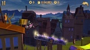 Trials Frontier WRs - Skyline Fling / Normal (14.297) by Clarky_Boi_TFG (Android)