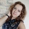 Tatyana Mesha