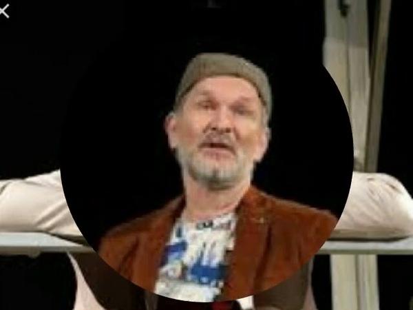 Федор Добронравов рассказал, когда выйдет 7-й сезон сериала Сваты