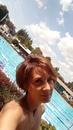 Вероника Сиротина фото №27
