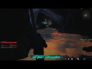 [Stalker Online] Пробуем Паукана