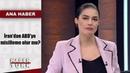 İran'dan ABD'ye misilleme olur mu Ana Haber 3 Ocak 2020