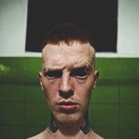 Денис Северюхин