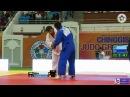 Judo 2013 Grand Prix Ulaanbaatar Toma UAE Otgonbaatar MGL 81kg final