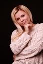 Анна Карелина - Москва,  Россия
