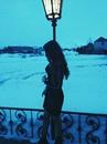 Фотоальбом Эльвины Юсуповой