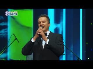 Дмитрий Прянов - Молодая-красивая