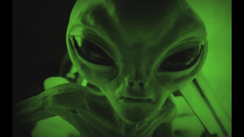 Пришельцы пользуются Человечеством на халяву Рынок торговли проституцией копиями Сознания Людей