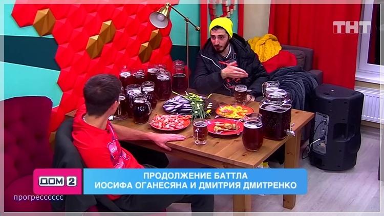 """Первый этап конкурса """"Человек года"""" от 25.10.20"""
