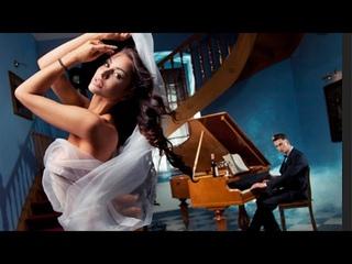 Скрипка и Рояль.Красивая Музыка Для Души!**Violin and Piano. Beautiful Music for the Soul!