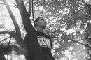 Личный фотоальбом Игоря Станишевского