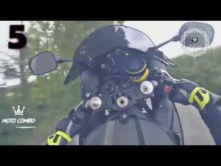 ЛУЧШИЙ - COMBO VINE 2017 ГОД. MOTO COMBO VINE. [2018] #1