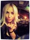 Фотоальбом Katerina Nikulina