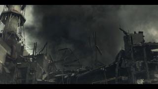 Тату - Нас не догонят (Axius link remix)   Чернобыль   Fan clip