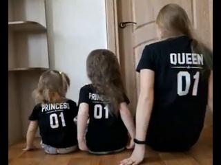 Одинаковые комплекты для семьи; платье футболка папы мамы дочки и сына; семейная одежда «мама я»