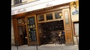 MÚSICA FRANCESA ROMÁNTICA en Cafés de PARIS / Mireille Mathie : Un Monde Avec La Derniêre Valse