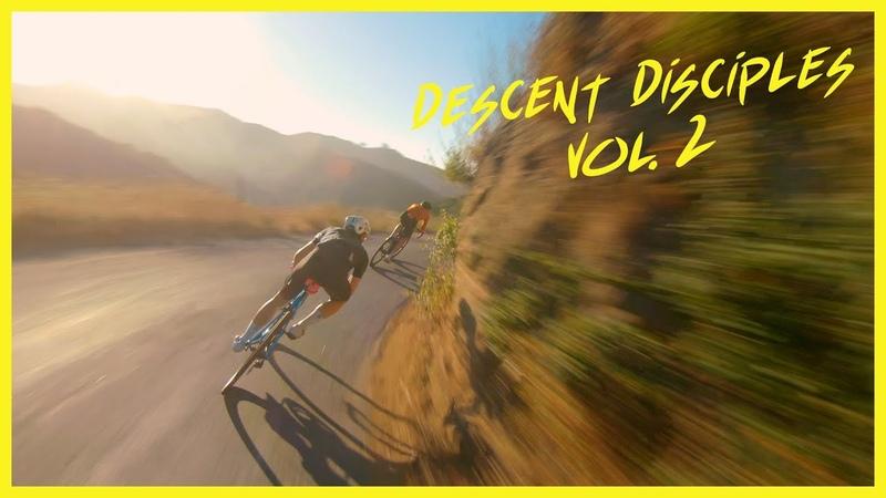 Descent Disciples ||Vol. 2|| Tuna Tutorial