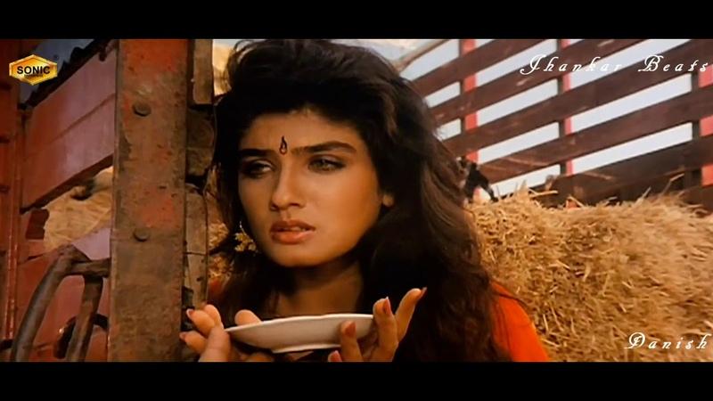 O Rabba (Sonic Jhankar) - Zamana Deewana - Udit Naryan Sapna Awasthi (By Danish)