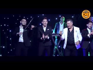 Dorel de la Popesti - Sora mea (Dibi Tv  Show) - YouTube