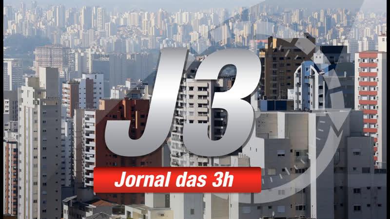 Imperialismo sabota energia venezuelana e avança para prender Kirchner - Jornal das 3 - nº88- 8/3/19