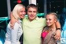 Личный фотоальбом Алексея Темичева