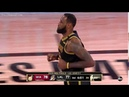LeBron James 2020 Finals Game 5 vs Heat 40 Pts, 13 Rebs, 7 Asts FreeDawkins