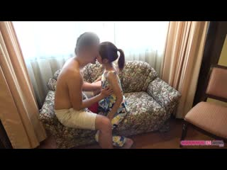 Title - タイトル• Mss.V | Free •Creampie In Asia• Porn VideosA slender beautiful girl! Successfully Bareback, her reaction was gre