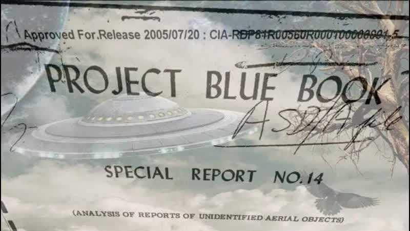 НЛО Тайны Близкие контакты Факты