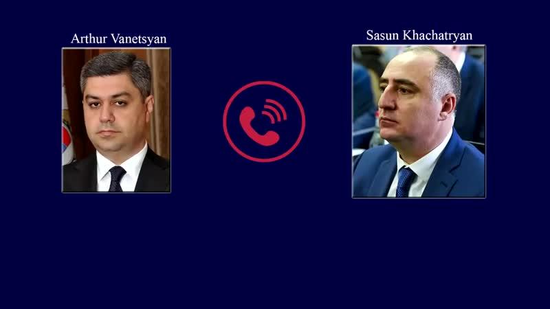 How Аrmenian justice really works 1 Как работает армянское правосудие часть 1