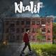 Khalif - Утопай