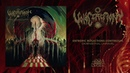 VOIDCEREMONY Entropic Reflections Continuum Dimensional Unravel Full Album 20 Buck Spin