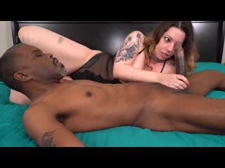 Amanda Panda - For The Love Of Bbc. Porn| Порно| Большие сиськи| С негарми| Нат уральные сиськи| Секс