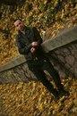 Личный фотоальбом Vitalio Zelenskiy