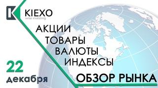 Kiexo. Электрокар от Apple выйдет в 2024 году. 22.12