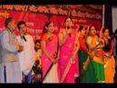 PAWAN NEGI ARUNA RAWAT BHALU LAGUD BHANULI HIT UTTARAKHANDI SONG Devbhomi Lok Kala Udgam