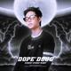 Dope'Doug - AH YEAH