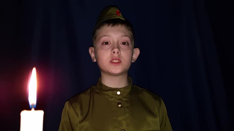 Дети читают стихи про войну до слез С Кадашников Ветер войны читает Арсен Нуриев лучшие стихи на День Победы 9 мая