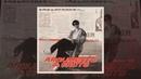 BIG BABY TAPE - BALACLAVA (PROD. DJ TAPE SERGE LACONIC)