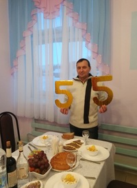 Богатырев Александр
