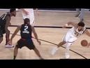 Jamal Murray SEPARATION STEPBACK on Kawhi HITS a 3 pts! | Nuggets vs Clippers Game 2 NBA Bubble