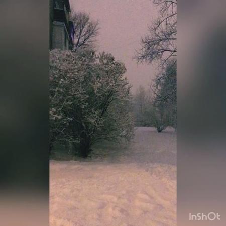 Krsnv 23 video
