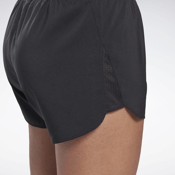Спортивные шорты RE 3 IN SHORT image 5