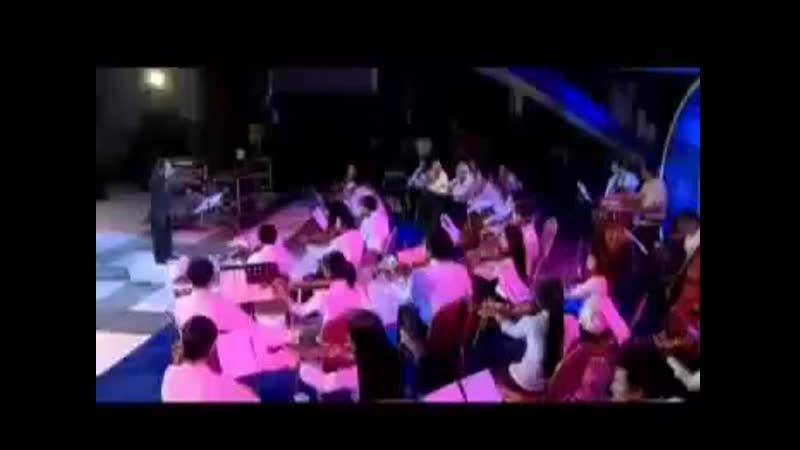 ဘယ္သူကိုယ့္ေလာက္ခ်စ္လဲ 360P mp4