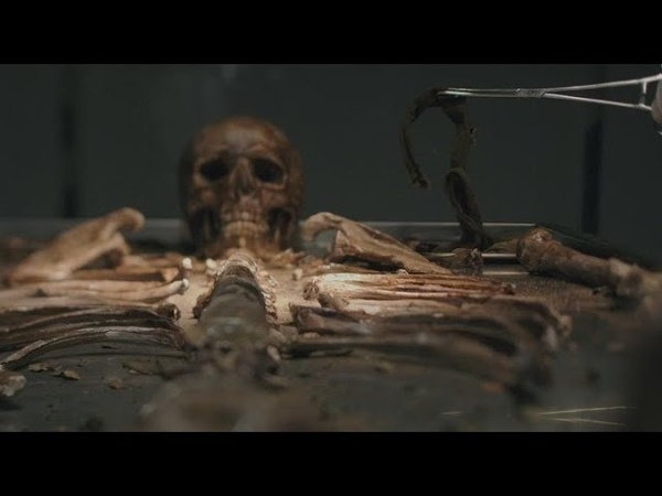 Охота на Милата Catching Milat 2015 Трейлер сериала на русском
